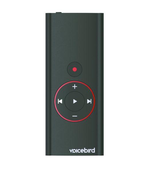 VoicebirdMini front