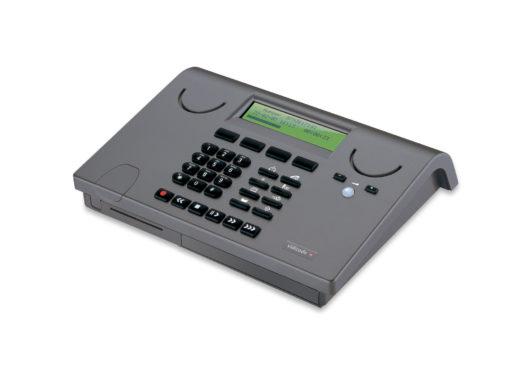 Vidicode HD9900