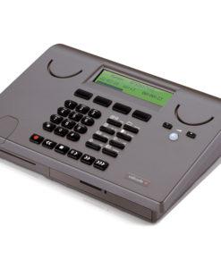 Vidicode Callrecorder SD2750