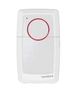 Voicebird White
