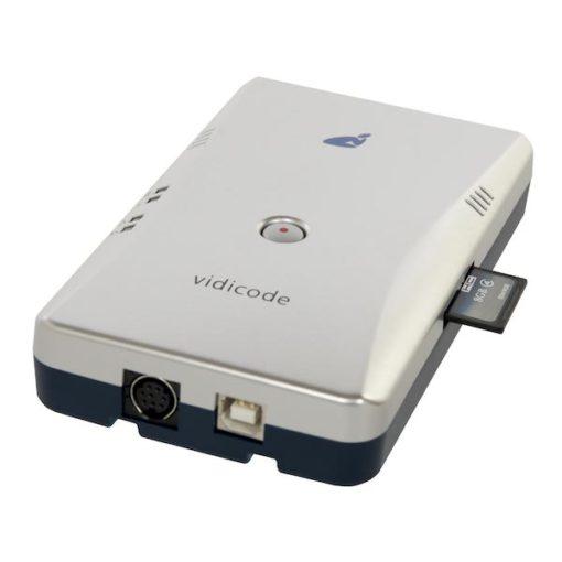 V-Tap analog
