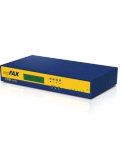 myFAX150